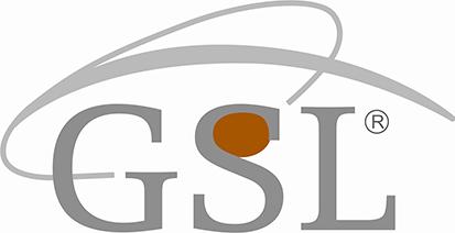 GSL Logo