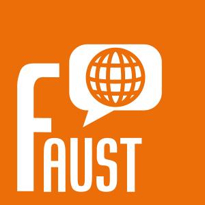 faust translations